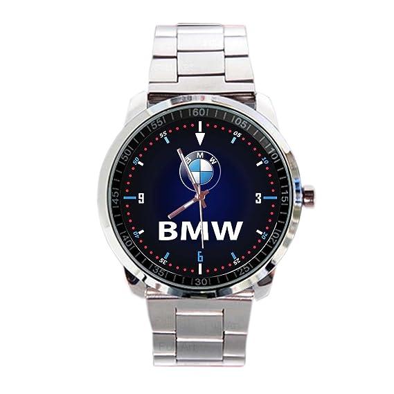 wds637 nuevo limited edition con emblema de la BMW M de alimentación de coche Z4 SPORT
