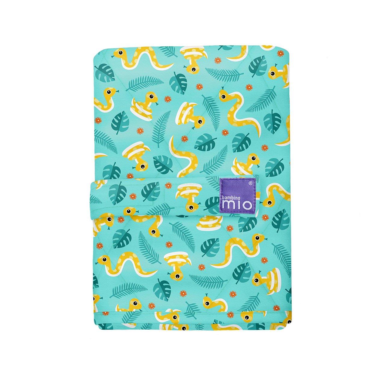 Bambino Mio butterfly bloom change mat