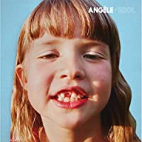 Brol (CD Digisleeve - Tirage Limité)