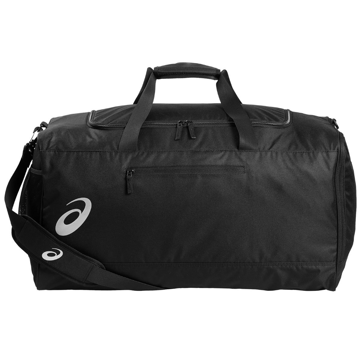ASICS Sports Bag TR Core Holdall L 133235