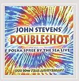 Polka Spree By the Sea Live