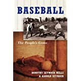 Baseball: The People's Game: The People's Game