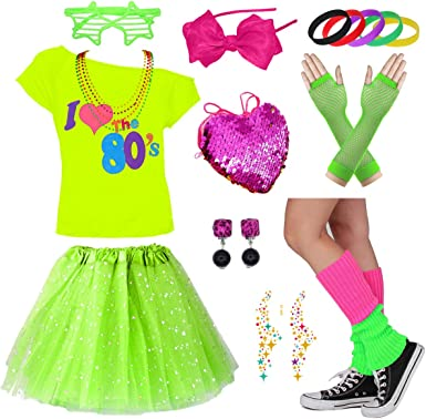 mud run costumes discount costume accessories party
