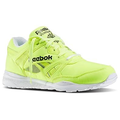7ac2ba39fb2fe Reebok Ventilator Dg Sneaker