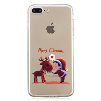 coque silicone enfant iphone 8 plus