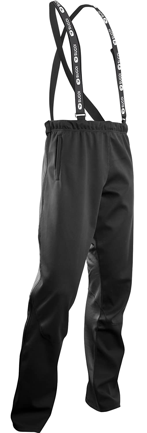 Sugoi Herren Hose RSR Training Pants