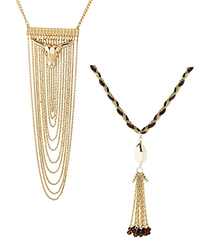 b7bf97c6f59231 Buy Voylla Fashion Gold Metal Pendant for Women Online at Low Prices in  India