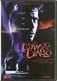 El Espinazo Del Diablo (Import Dvd) (2011) Eduardo Noriega; Federico Luppi; Ma