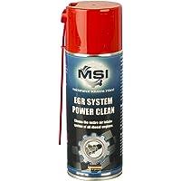 EGR–Limpiador EGR sistema limpiador–limpia EGR sistema–mejor en el