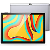 Vankyo MatrixPad S30 10 inch Android Tablet, Octa-Core Processor, Android 9.0 Pie, 3GB RAM,…