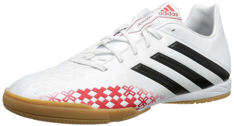 Adidas P Absolado LZ IN Q21694 Herren Fußballschuhe