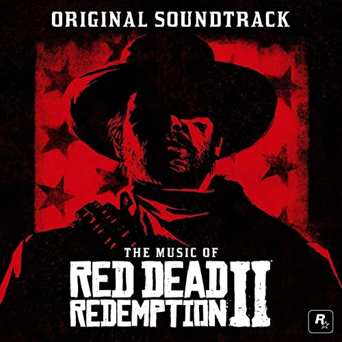 Music of Red Dead