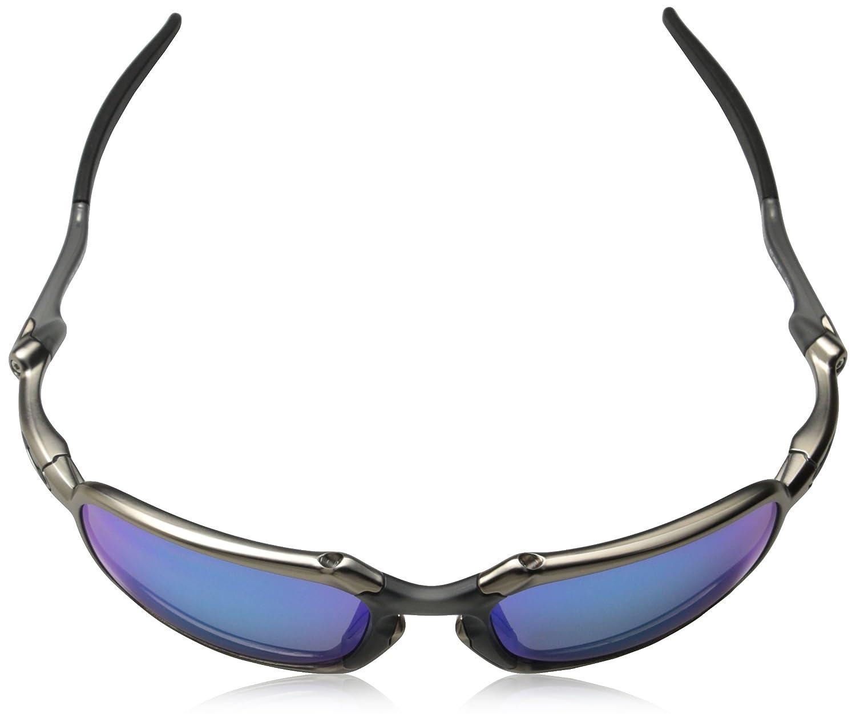 6020 Sole, Gafas de Sol Unisex^Hombre^Mujer, 602004, 60: Amazon.es: Ropa y accesorios