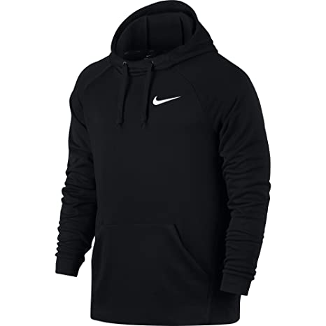 Nike Men's Dry Training Hoodie by Nike