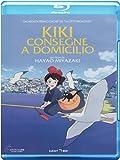 Kiki - Consegne a domicilio