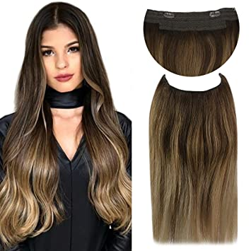 80g hair extensions