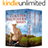 The Coulter Brothers Series Boxed Set: Steamy Contemporary Western Romance