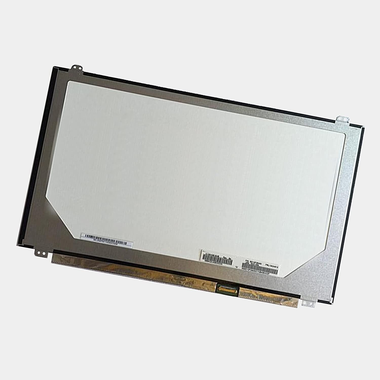 FHD 1920x1080 Glossy SCREENARAMA New Screen Replacement for Acer Aspire E5-575 LCD LED Display with Tools IPS