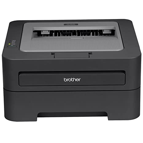 Amazon.com: Brother - HL2240 - Impresora láser ...