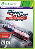 Need For Speed Rivals Complete Edition XB360 - Xbox 360