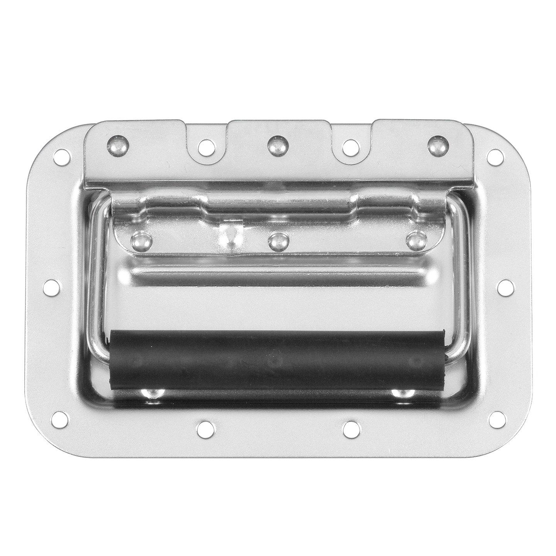 Reliable Hardware Company RH-0511-A Medium Spring