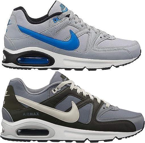 NIKE AIR MAX command scarpe ginnastica uomo donna sneakers