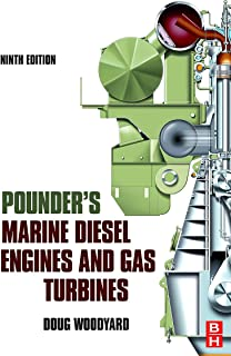 Marine auxiliary machinery seventh edition ebook array marine auxiliary machinery seventh edition h d mcgeorge rh amazon com pounder u0027s marine diesel engines fandeluxe Image collections