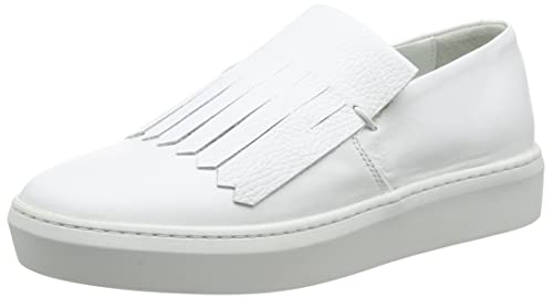 Collections Cheap Price Filippa K Women's Ally Shoe Slip on Trainers Great Deals WMaMAE8Q1P