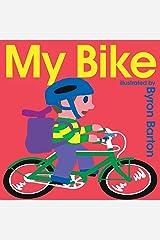 My Bike Kindle Edition
