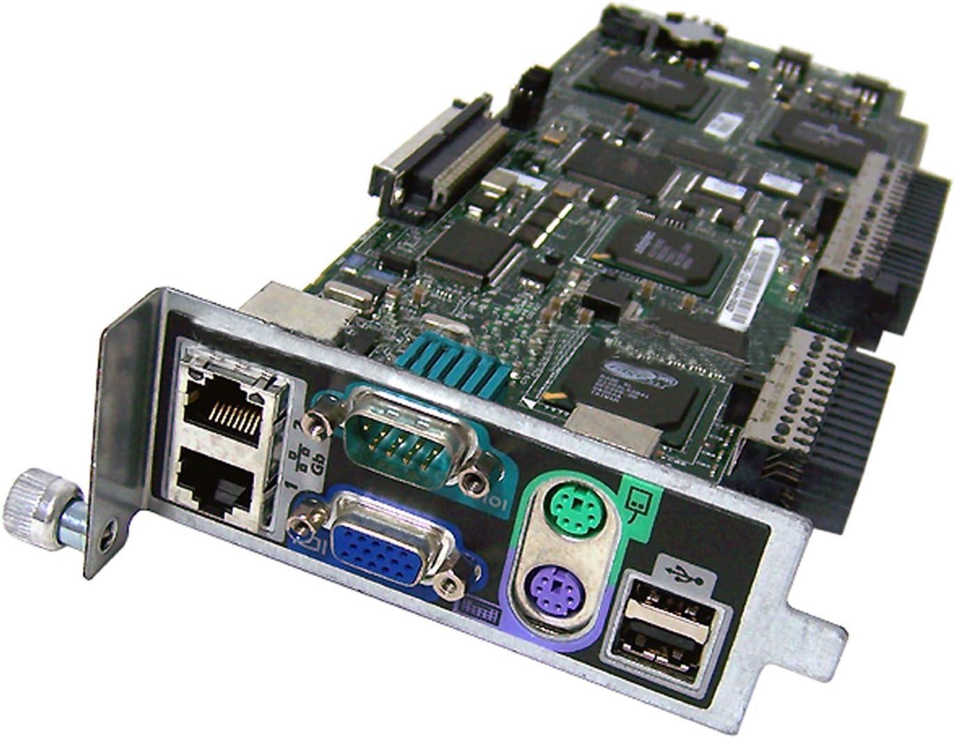 DELL PowerEdge 6600 6650 I/O Controller Board J3082