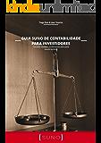 Guia Suno De Contabilidade Para Investidores: Conceitos contábeis fundamentais para quem investe na Bolsa