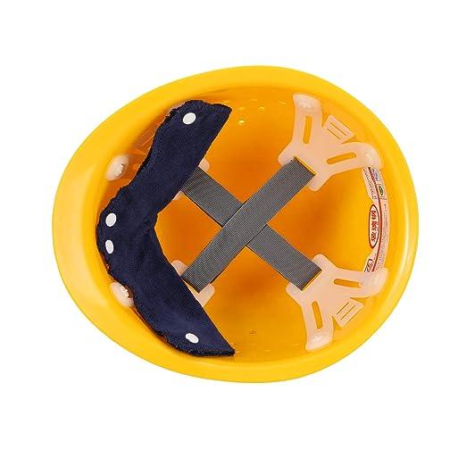 Cdet Perros cintur/ón de Seguridad Cuerda retr/áctil Accesorios para autom/óviles Seguridad del Gato del Perro de Animal dom/éstico Seatbelt Negro