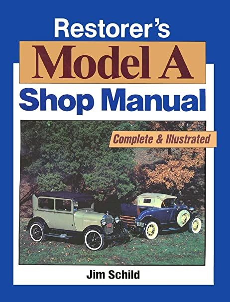 amazon com bishko automotive literature 1928 1929 1930 1931 ford rh amazon com 2002 Ford Expedition Owner's Manual 2002 Ford Expedition Owner's Manual