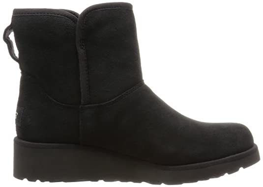 19353882e22 UGG Women's Kristin Winter Boot