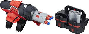 Spider-Man: Homecoming Rapid Reload Blaster