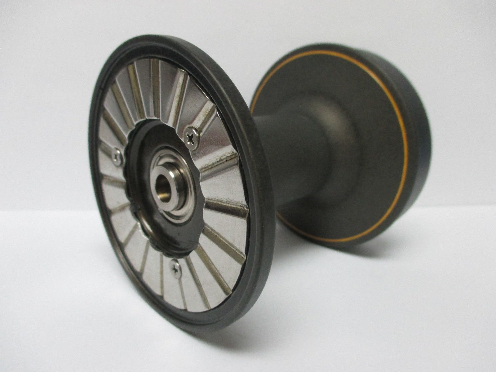 DUEL BIG GAME REEL PART - 4/0 Two Speed 4/0 - Spool Assembly