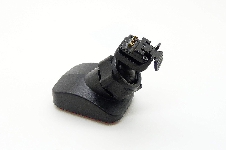 Itracker Gs6000 A7 Gs6000 A12 Klebehalterung Halterung Elektronik
