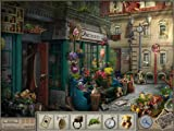 Letters from Nowhere 2 [Download]
