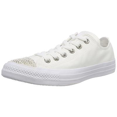 CONVERSE Converse Womens Trainer 557985C White