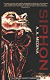 Siphon (Claybrook County Chronicles)