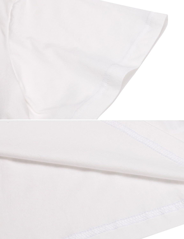 1 kg degussa Plata rígida Lot/rígida Lot L de Ag 34 SN 2,0 x 500 mm Cadmio, Blank. - Sin de fluitin (70 varillas): Amazon.es: Bricolaje y herramientas