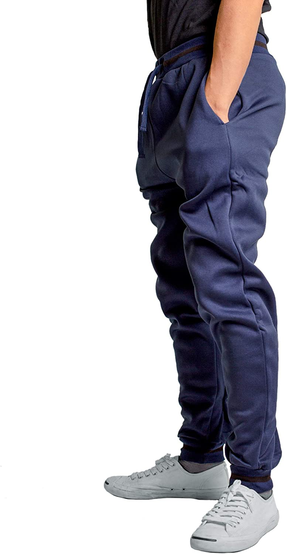 Burnside Distance Fleece Jogger Pants