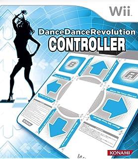 Amazon com: Dance Dance Revolution Hottest Party 2 with Dance Mat