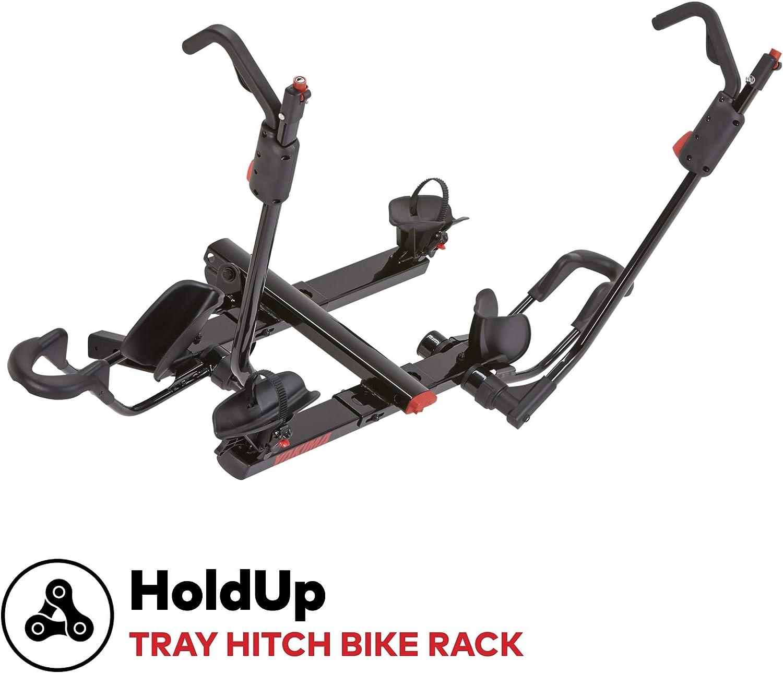 Yakima – Holdup Hitch Mounted Bike Rack