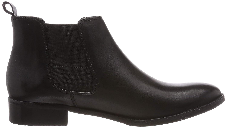 CLARKS Netley Ella 26138773 Boots