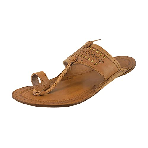 8fb9c30ecf Mochi Men s Sandals  Buy Online at Low Prices in India - Amazon.in
