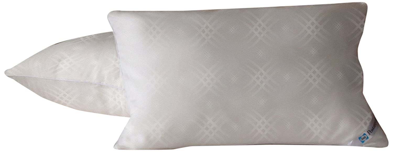 Sealy Posturepedic Maximum Protection Zippered Pillow Protector 7536SLY