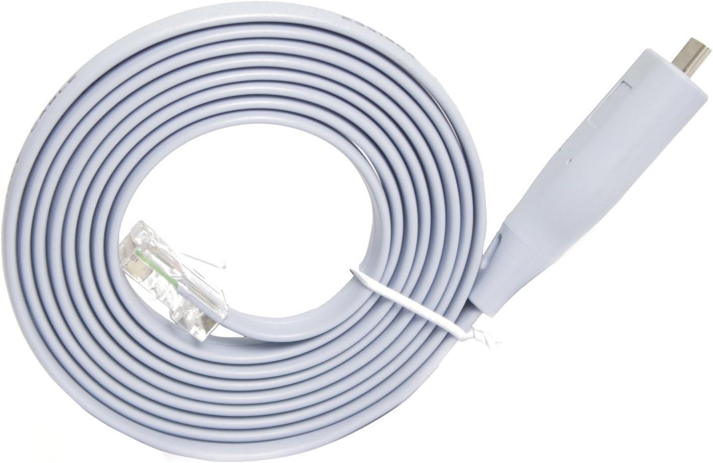 25 ft Blue SoDo Tek TM RJ45 Cat5e Ethernet Patch Cable For HP Pavilion dm1-1118tu Entertainment Notebook PC