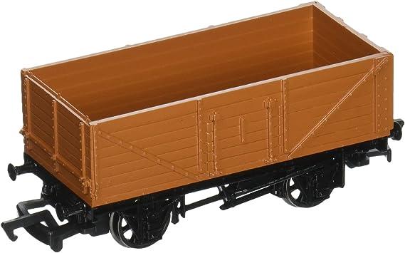 Thomas Train Wagon Cargo Car Bachmann 77043 HO 1//87