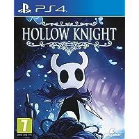 Hollow Knight - PlayStation 4